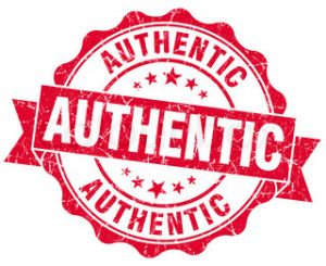 authentic-stamp